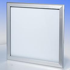 ボックスフレーム15の商品イメージ写真です。