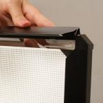 LEDパネル ラクライト