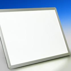 LEDポスターパネル イメージサムネイル