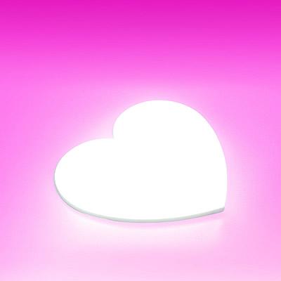 LEDパネル カスタムシェイプ仕様(3)