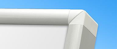 ラクパネRのサムネイル画像です。
