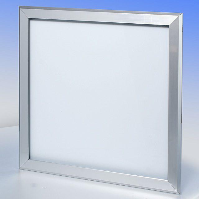ボックスフレーム15 製品イメージ画像(1)