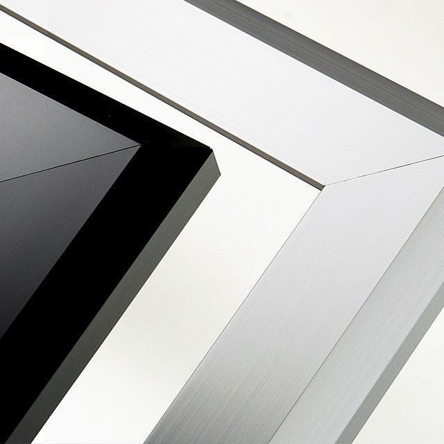 ボックスフレーム15 製品イメージ画像(2)