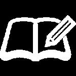 ソフケンフレームの選び方 アイキャッチ画像