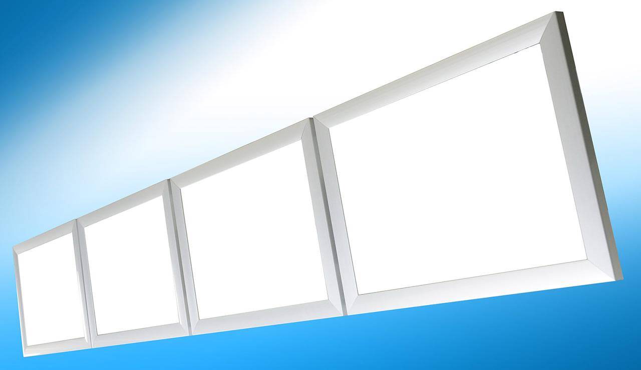 LED連結メニューボード 製品イメージ画像(1)