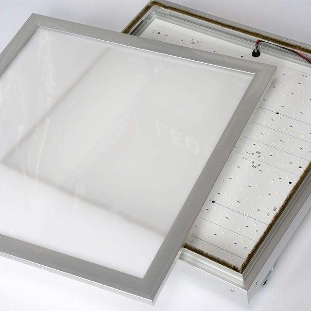 LEDラクライトボックス 製品イメージ画像(1)