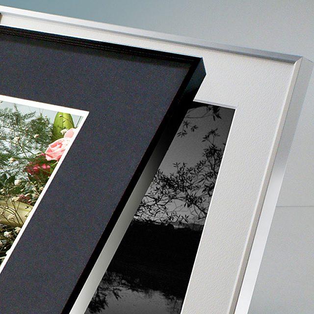 フォトマットGUV 製品イメージ画像(1)