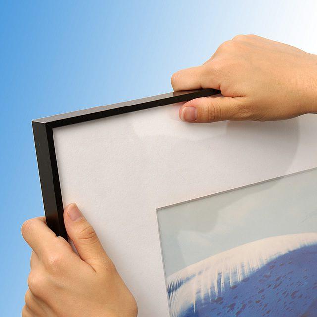 フォトマットGUV 製品イメージ画像(2)