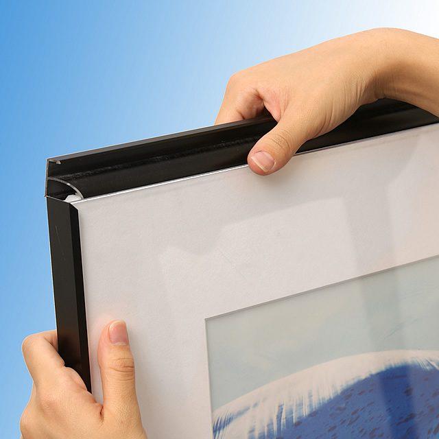フォトマットGUV 製品イメージ画像(3)