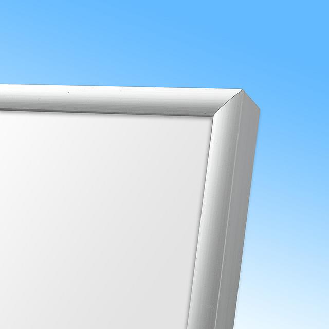スリムエイト 製品イメージ画像