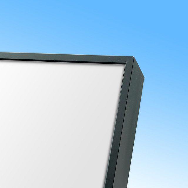 ソリッド5 製品イメージ画像(1)
