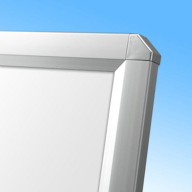 VE-1c 製品イメージ画像(1)
