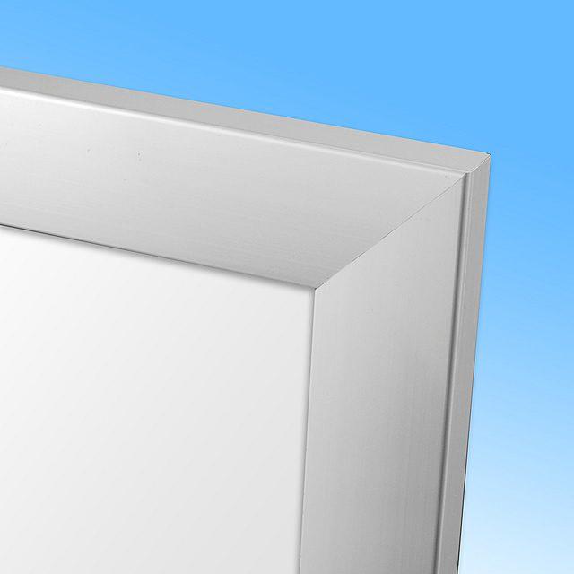 ワイド30 製品イメージ画像(1)