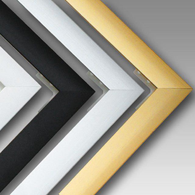 ワイド30 製品イメージ画像(4)