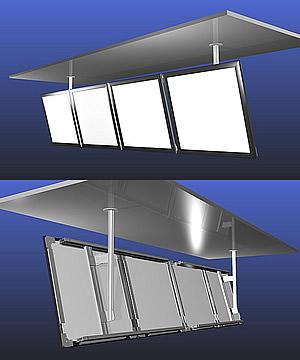 LED製品イメージ画像(3)