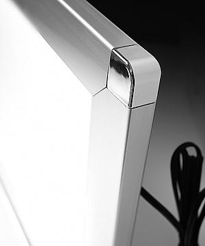 LED製品イメージ画像(4)