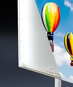 LED製品イメージ画像(1)