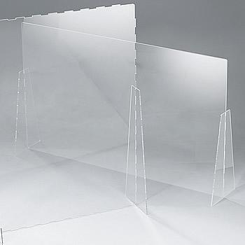 飛沫防止シールド アイキャッチ画像